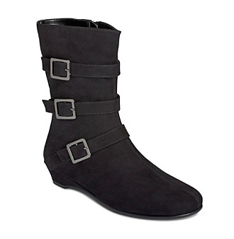 "Aerosoles® ""Sot N Pepper"" Boot"