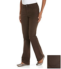 Not Your Daughter's Jeans® Barbara Bootcut Jean