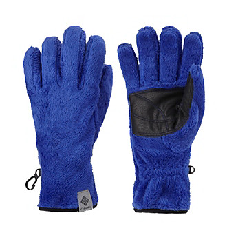 Columbia Women's Pearl Plush™ II Gloves