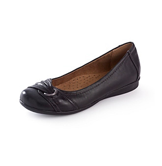 "Studio Works® ""Delilah"" Casual Shoe"