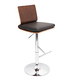 Lumisource® Koko Bar Stool
