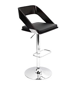 Lumisource® Vuno Bar Stool