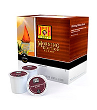 Diedrich Coffee® Morning Edition 18-pk. K-Cups®