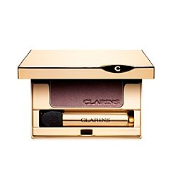 Clarins Ombre Minerale Mono Eyeshadow