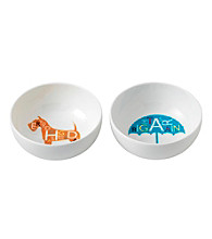 Royal Doulton® Pop in for Drinks Set of 2 Bowls