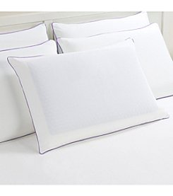 Comfort Revolution® Memory Core Pillow
