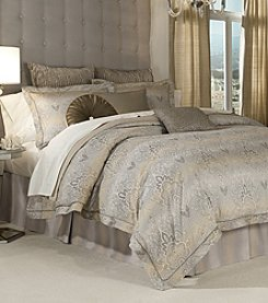 Venetian Duvet Bedding Collection by Charisma®