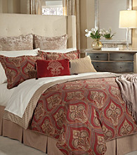 Paxton Duvet Bedding Collection by Charisma®