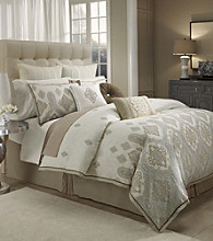 Marrakesh Duvet Bedding Collection by Charisma®