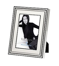 Vera Wang® With Love Blanc Frame