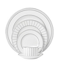 Vera Wang® Radiante 5-pc Place Setting