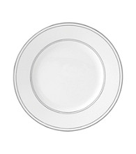 Vera Wang® Radiante Bread and Butter Plate