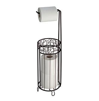 InterDesign® Twigz Roll Stand