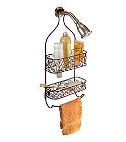 InterDesign® Twigz Shower Caddy