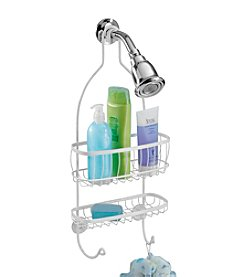 InterDesign® York Shower Caddy