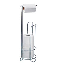 InterDesign® Classico Roll Stand
