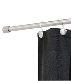 InterDesign® Forma Shower Curtain Tension Rod