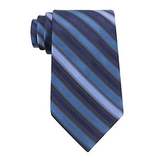 Van Heusen® Men's Stripe Tie