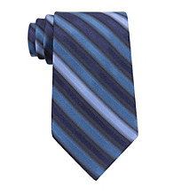 Van Heusen® Men's Stripe Tie