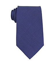 Kenneth Cole REACTION® Men's Darien Solid Tie