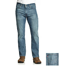 Levi's® Men's Standardize 505™ Regular Fit Jeans