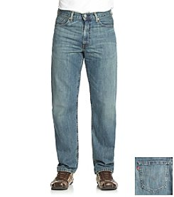 Levi's® Men's Inspector 550 Relaxed Fit Jean