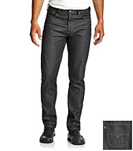 Levi's® Men's Rigid Envy 508™ Regular Tapered Jeans