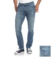 Levi's® Men's Standardize 508™ Regular Tapered Jeans