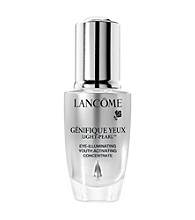Lancome® Genifique Yeux Light-Pearl™ Eye-Illuminating Youth Activating Concentrate