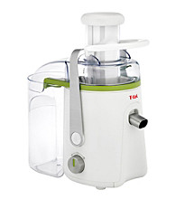 T-fal® Balanced Living Juice Extractor