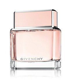 Givenchy® Dahlia Noir Eau de Toilette Fragrance Collection