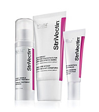 StriVectin®-SD Anti-Wrinkle Trial Kit (A $102 Value)