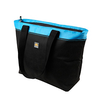 California Innovations® Eco Blend™ 45-Can Freezer Tote