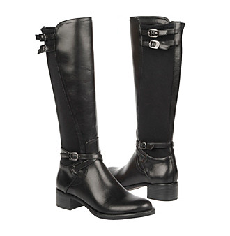 "Etienne Aigner® ""Celina"" Dress Boot"