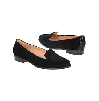 "Etienne Aigner® ""Kathy"" Slip-On Shoe"