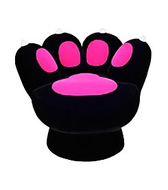 Lumisource Paw Chair™