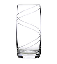 Luigi Bormioli Social Ave Set of 4 Aspen Beverage Glasses
