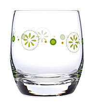 Luigi Bormioli Social Ave Set of 4 The Molly Collection Tumblers