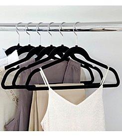 LivingQuarters 50-pk. Hangers