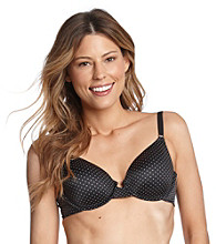Maidenform® Pure Genius Tailored Bra
