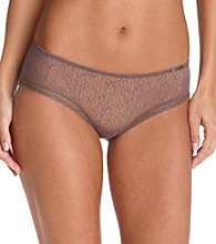 Calvin Klein Brief Encounters Hipster