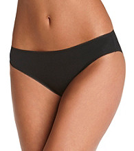Jockey® Preferred by Rachel Zoe Modern Modal Bikini