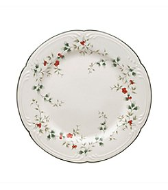 Pflatzgraff® Winterberry Dinner Plate