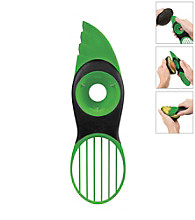 OXO® 3-in-1 Avocado Slicer