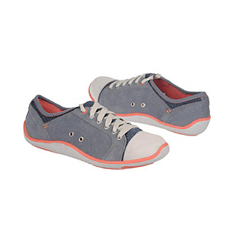 "Dr. Scholl's ""Jamie"" Sneakers"