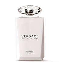 Versace Bright Crystal 6.7-oz. Body Lotion