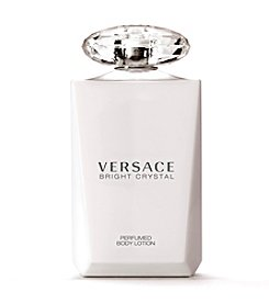 Versace® Bright Crystal 6.7-oz. Body Lotion