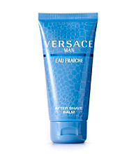 Versace Man Eau Fraiche 2.5-oz. After Shave Balm