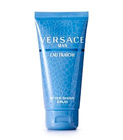 Versace® Man Eau Fraiche 2.5-oz. After Shave Balm