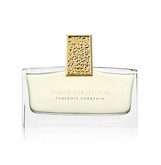 Estee Lauder Private Collection Tuberose Gardenia Eau de Parfum Spray
